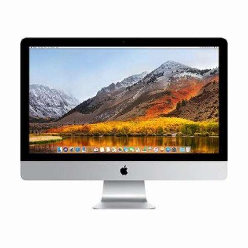 アップル(Apple) iMac