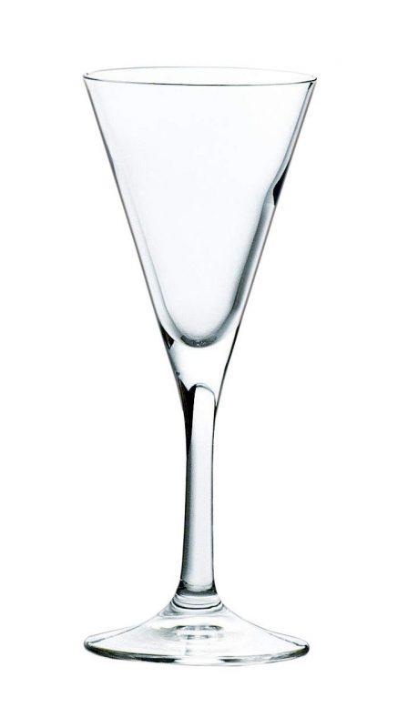 東洋佐々木ガラス(TOYO-SASAKI GLASS) カクテルグラス レガート 30G43HS