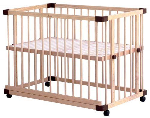 ファルスカ(farska) ベッドサイド ベッド