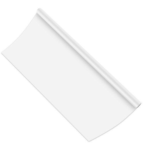 Fohil ホワイトボード