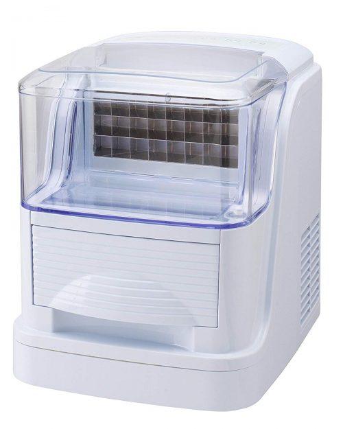 ルームメイト(ROOMMATE) ホームメイドアイスメーカー RM-49D