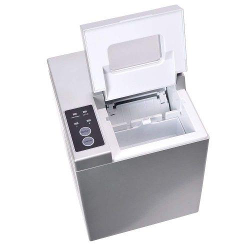 サンコー(THANKO) 卓上小型製氷機「IceGolon」 DTSMLIMA