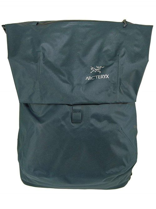 아쿠 (ARC'TERYX) GRANVILLE BACKPACK