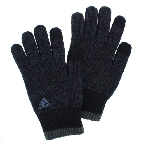 アディダス(adidas) スマホ対応手袋
