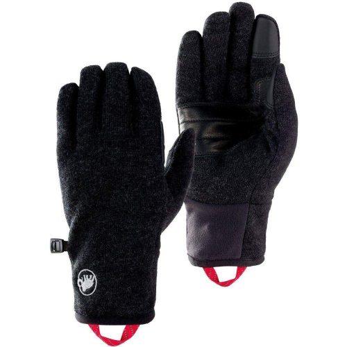 マムート(Mammut) Passion Glove