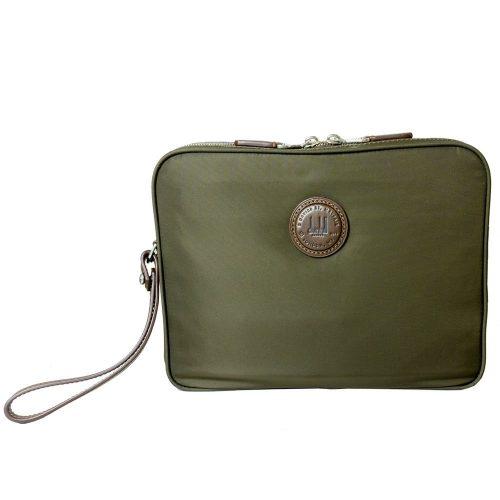 ダンヒル(Dunhill) セカンドバッグ