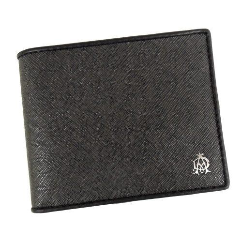 ダンヒル(Dunhill) 二つ折財布 ウィンザー L2W732Z