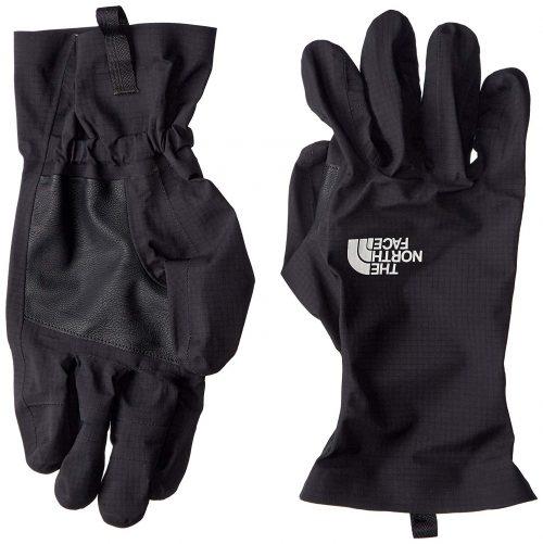 ザ・ノース・フェイス(THE NORTH FACE) ファストパッキングシェルグローブ FP Shell Glove NN11700