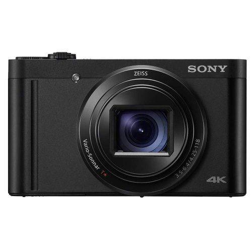ソニー(SONY) サイバーショット DSC-WX350