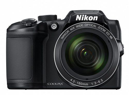 ニコン(Nikon) COOLPIX B500
