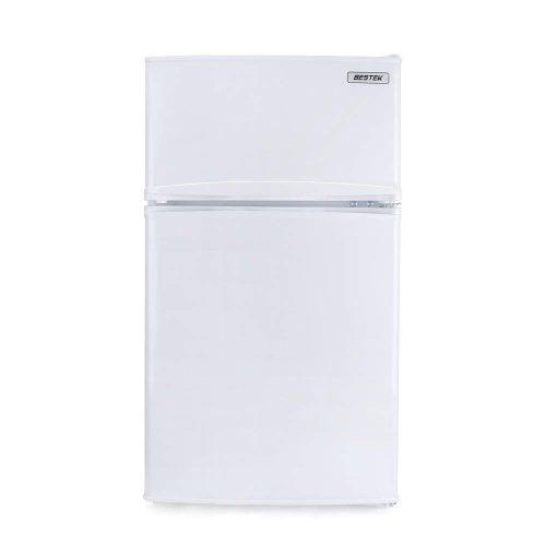 ベステック(BESTEK) 冷蔵庫 BTMF211 85L
