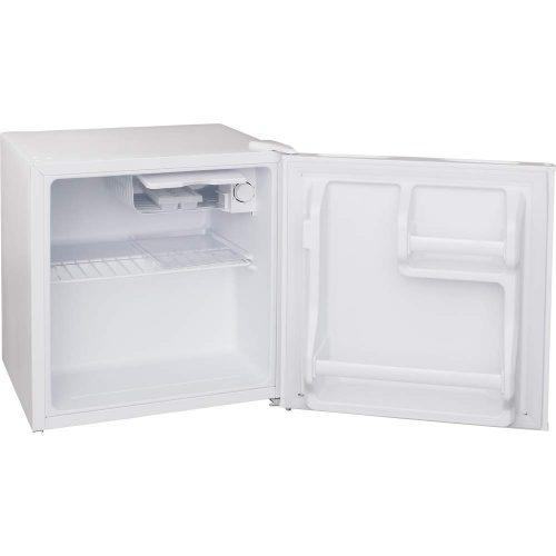 アイリスオーヤマ(IRIS OHYAMA) 冷蔵庫 AF42 42L