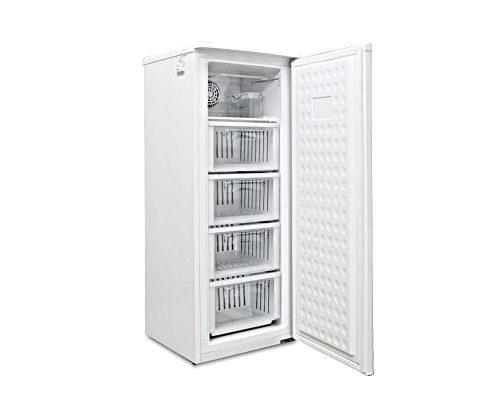 アレジア(ALLEGiA) 冷凍庫 AR-BD120 107L