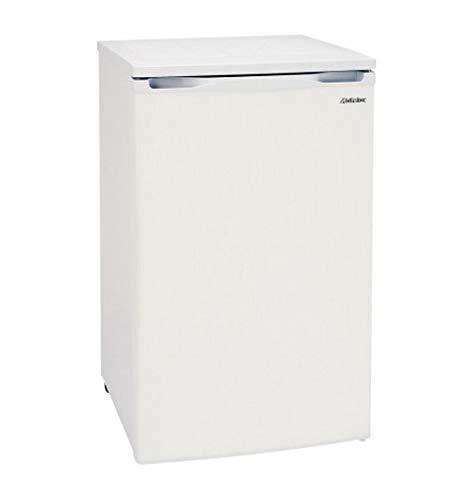 アビテラックス(ABITELAX) 1ドア直冷式冷凍庫 ACF-110E 100L