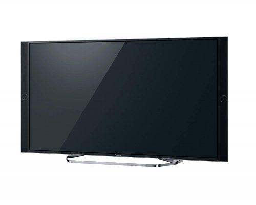 パナソニック(Panasonic) 地上・BS・110度CSデジタルハイビジョン液晶テレビ TH-55EX850