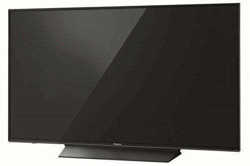 パナソニック(Panasonic) 地上・BS・110度CSデジタルハイビジョン液晶テレビ TH-49FX750