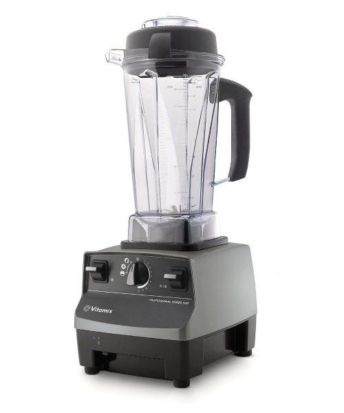 バイタミックス(Vitamix) プラチナム Pro500