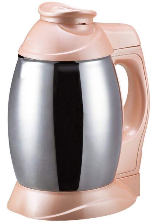 アピックス(APIX) 豆乳&スープメーカー ASM-294-PK