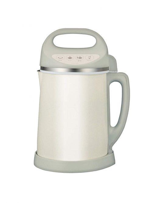 ドウシシャ(DOSHISHA) スープメーカー minish DSM-138