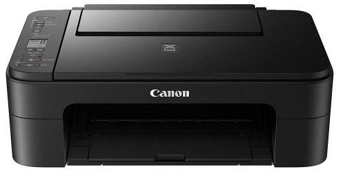 キャノン(Canon) インクジェットプリンター ピクサス TS3130S
