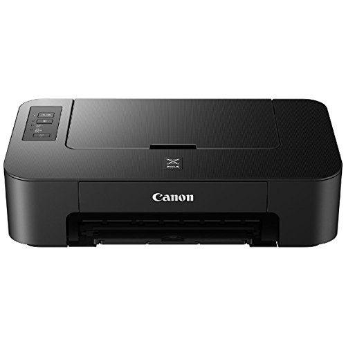 キヤノン(Canon) インクジェットプリンター ピクサス TS203