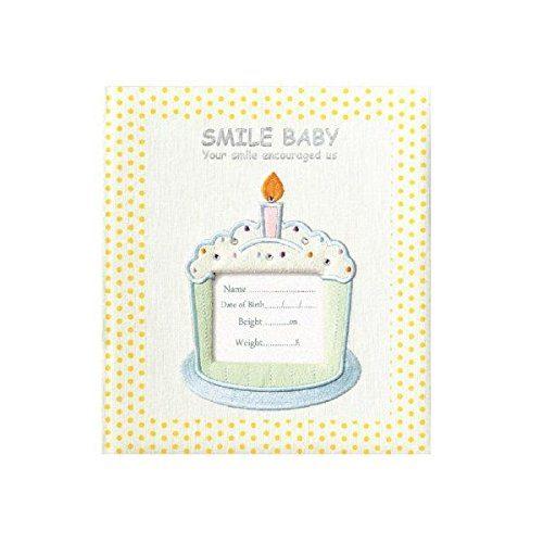 出産祝い カタログギフト Smile Baby