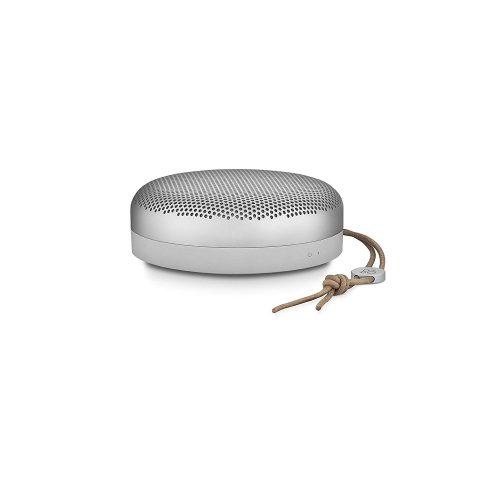 バング&オルフセン(Bang & Olufsen) Bluetoothワイヤレススピーカー Beoplay A1