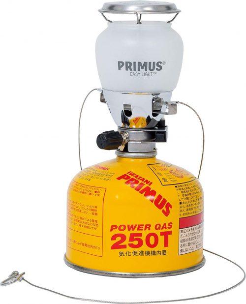 プリムス(PRIMUS) 2245ランタン IP-2245A-S