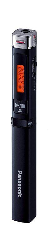 パナソニック(Panasonic) ICレコーダー RR-XP009