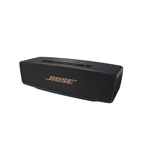 Bose(ボーズ) SoundLink Mini Bluetooth speaker II