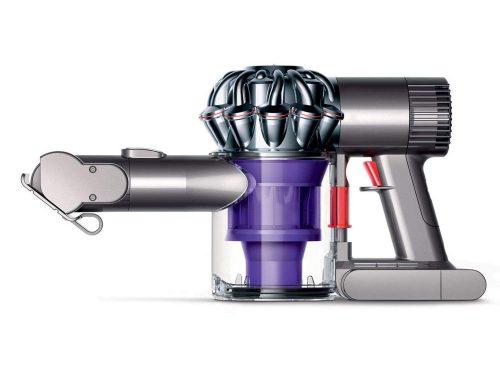 ダイソン(dyson) V6 Trigger+ HH08 MH SP
