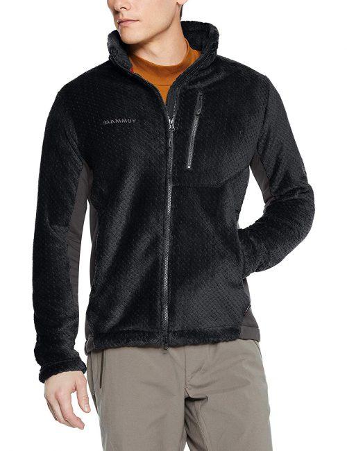 マムート(MAMMUT) GOBLIN Advanced ML Jacket