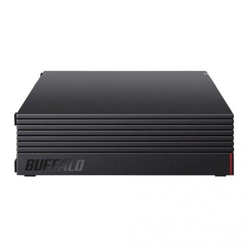 バッファロー(BUFFALO) HD-AD3U3