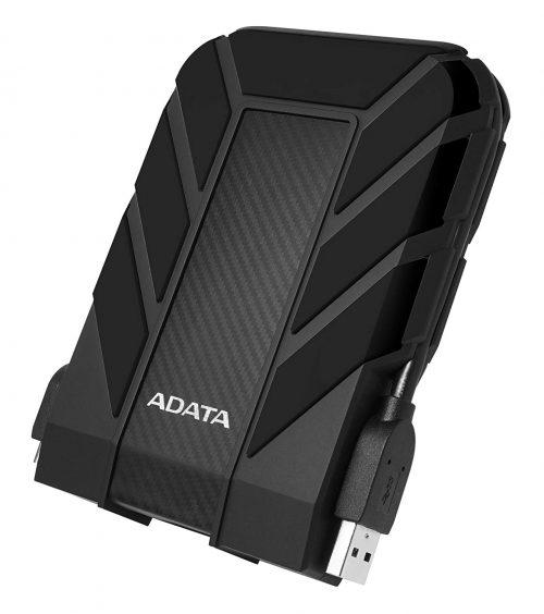 ADATA AHD710P-5TU31-CBK