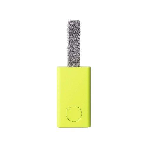 キュリオ(Qrio) Qrio Smart Tag Q-ST1