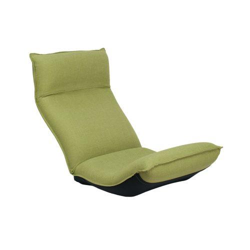 ヤマザキ リラックス座椅子 CBC313 ymz-093
