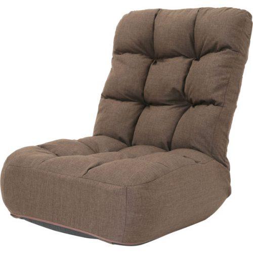 ニトリ ロッキング座椅子 ノア 7810651