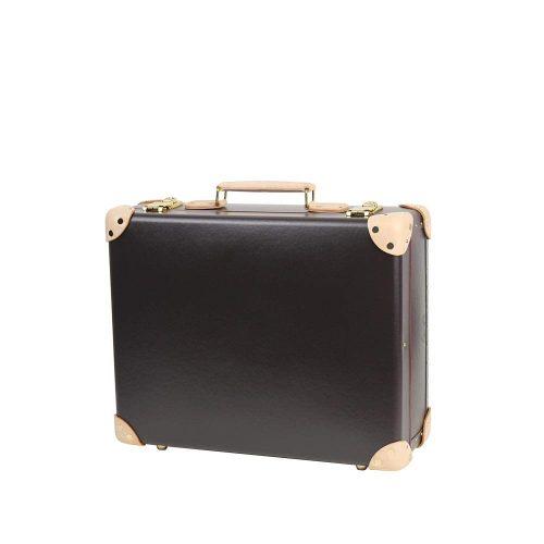 グローブトロッター(GLOBE-TROTTER) AIR CABIN CASE