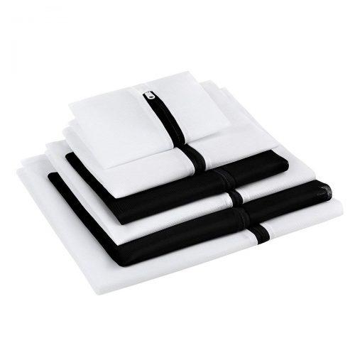GLAMOURIC 洗濯ネット