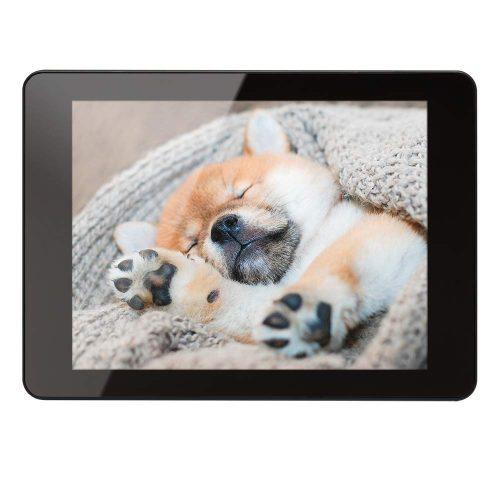 センチュリー plus one Touch LCD-8000HT LCD-8000HT_FP