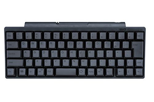 ピーエフユー(PFU) HHKB Professional BT PD-KB620