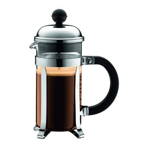 ボダム(bodum) CHAMBORD フレンチプレスコーヒーメーカー 0.35L 1923-16J