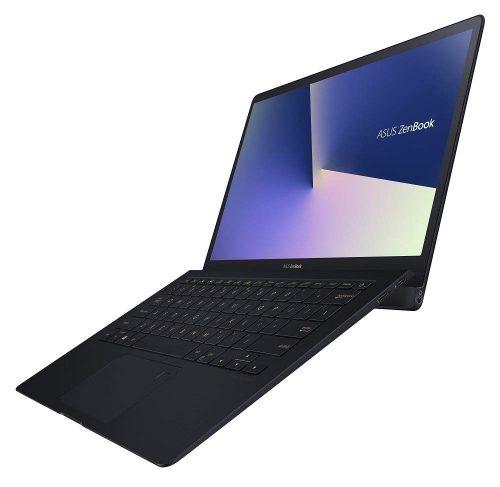 エイスース(ASUS) ZenBook S UX391UA-8550