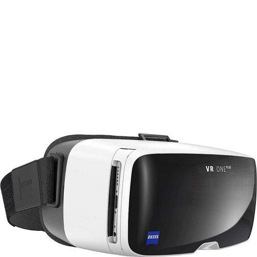 カールツァイス(Carl Zeiss) VR ONE Plus 2174-931