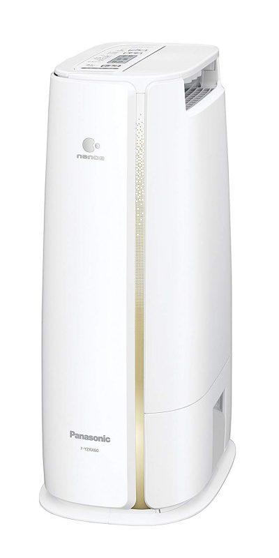 パナソニック(Panasonic) 衣類乾燥除湿機 F-YZRX60