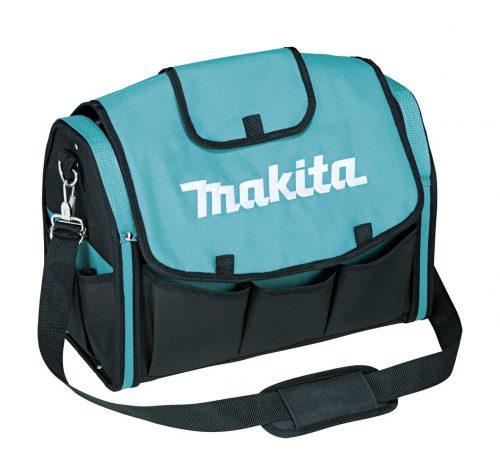 マキタ(makita) ソフトツールバック A-65034