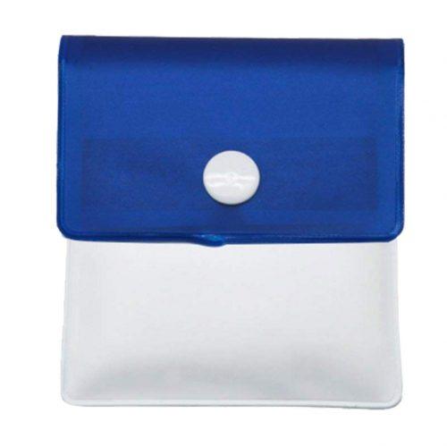 イデアホーム(YideaHome) ポケットタイプ携帯灰皿