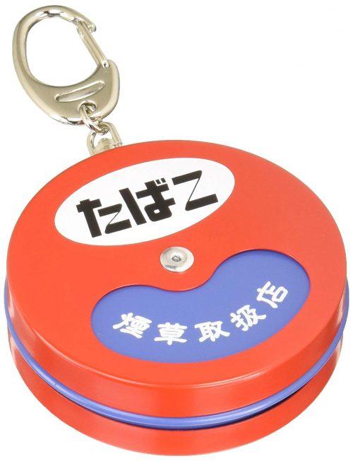ペンギンライター 携帯灰皿 No.2