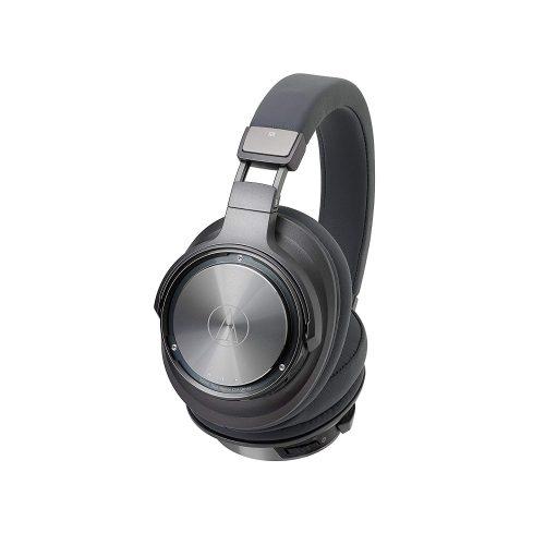 オーディオテクニカ(audio-technica) Sound Reality ATH-DSR9BT