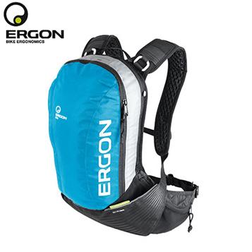 エルゴン(ERGON) BX2 バックパック